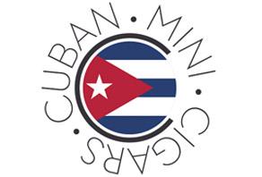 Cuban Minis