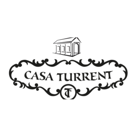 Casa Turrent-Mexico