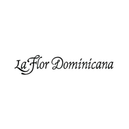 La Flor Dominicana- Dominican Republic