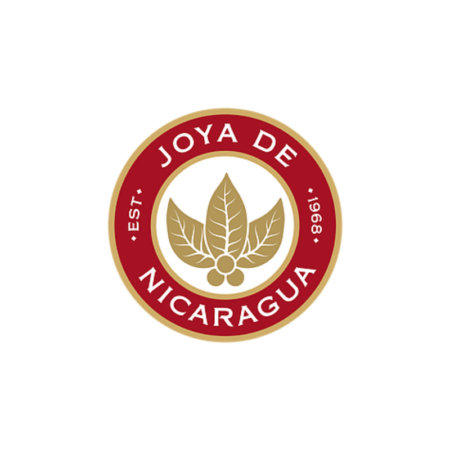 Joya De Nicaragua - Nicaragua