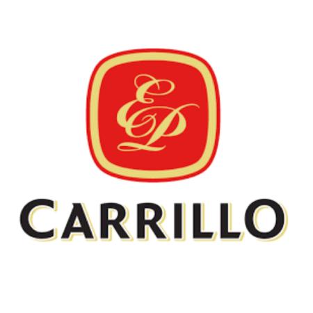 E.P. Carillo- Nicaragua