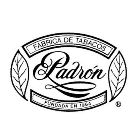 Padron-Nicaragua