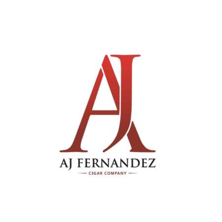 AJ Fernandez-Nicaragua