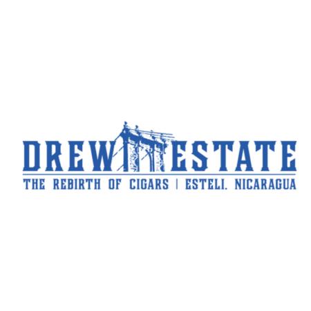 Drew Estate- Nicaragua