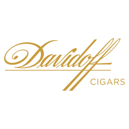 Davidoff- Dominican Republic