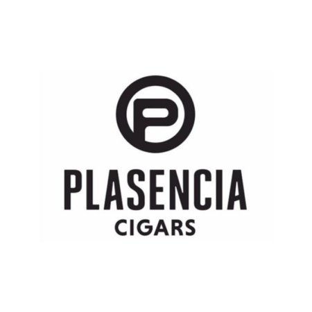 Plasencia-Nicaragua