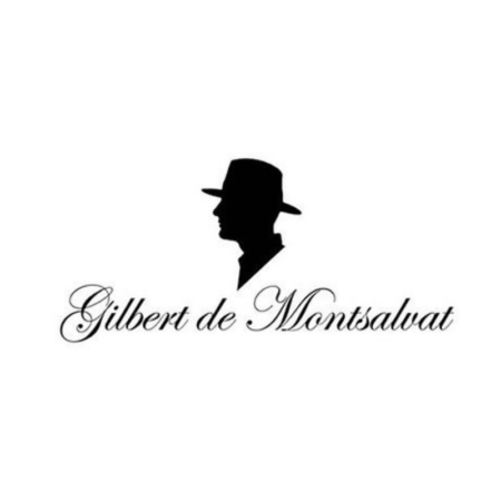 Gilbert de Monsalvat