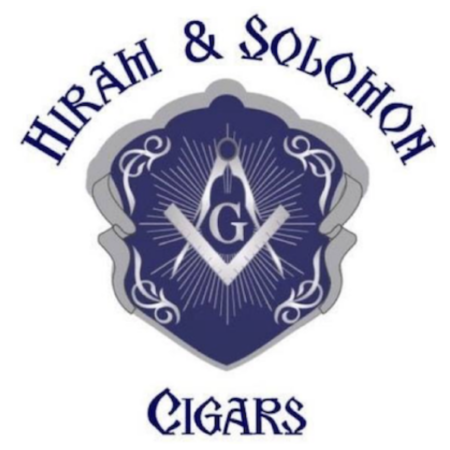 Hiram & Solomon- Nicaragua