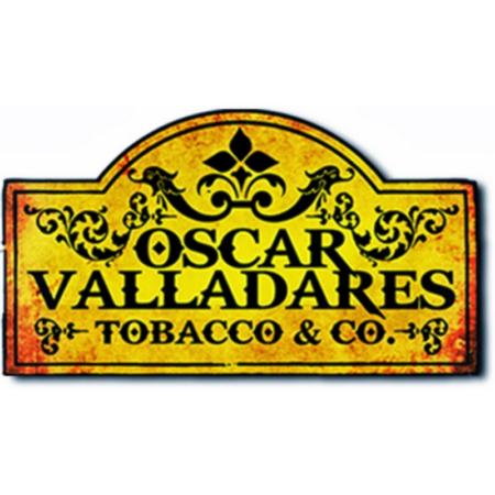 Oscar Valladares- Honduras